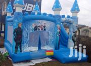 Big Sale For New Bouncing Castles | Toys for sale in Nairobi, Nairobi Central