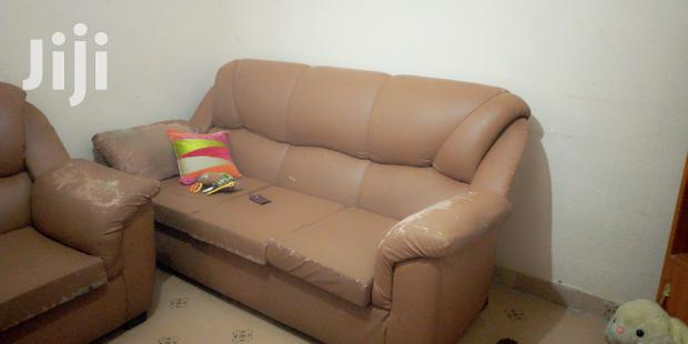 Archive: 6 Seater For Grabs