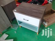 Side Cabinet | Furniture for sale in Nairobi, Nairobi Central