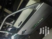 Probox Front Right Door | Vehicle Parts & Accessories for sale in Nairobi, Nairobi Central