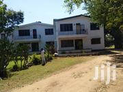 Three Bedroom Flat For Commercial Leting | Commercial Property For Rent for sale in Mombasa, Mkomani