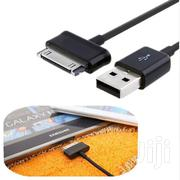 Samsung P7500,P6800,P3100,N8000 Galaxy Tab 2 Charging Cable | Accessories for Mobile Phones & Tablets for sale in Nairobi, Nairobi Central
