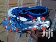 🔥Adidas Ace 17.1 Soccer Boot Crazy Offer | Shoes for sale in Nairobi, Nairobi Central