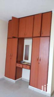2 Bedroom Excutive  Apart Master Ensuite Nyali | Houses & Apartments For Rent for sale in Mombasa, Mkomani