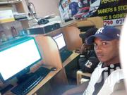 Any Computer Services That You Feel Or Think Its Hard For You   Computer & IT Services for sale in Nyeri, Rware