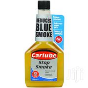 Carlube Stop Smoke Fuel Treatment For Petrol And Diesel Engines | Vehicle Parts & Accessories for sale in Nairobi, Nairobi Central