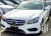 Mercedes-Benz C250 2013 White | Cars for sale in Mombasa, Mkomani
