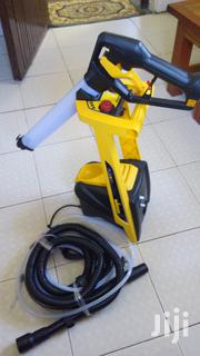 Wagner Flexio | Electrical Tools for sale in Mombasa, Shanzu