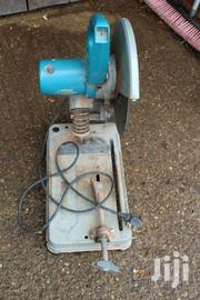 Makita 2414NB 14 Inch Cut-off Saw | Hand Tools for sale in Nairobi, Parklands/Highridge
