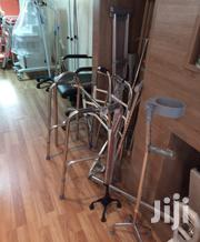 Comfy Crutches   Medical Equipment for sale in Nairobi, Nairobi Central