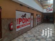 Buruburu,Rabai Road, The Point Mall 18 By 16 Sq Ft Space Area | Commercial Property For Rent for sale in Nairobi, Viwandani (Makadara)