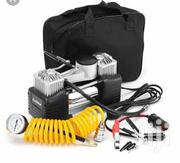 Car Inflator | Vehicle Parts & Accessories for sale in Nairobi, Nairobi Central