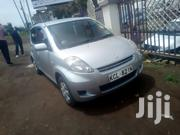 New Toyota Passo 2012 Silver | Cars for sale in Nairobi, Zimmerman