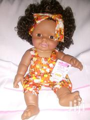 African Baby Doll | Toys for sale in Nairobi, Nairobi Central