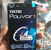 Tecno Povoir 1 | Mobile Phones for sale in Nairobi, Nairobi Central