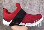 Nike Training Sneakers | Shoes for sale in Nairobi, Parklands/Highridge