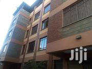 An Elegant 3 Bedrooms Apartment to Let in Parklands | Houses & Apartments For Rent for sale in Nairobi, Parklands/Highridge