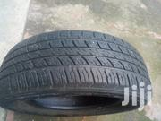 225/60/17 Uesd Tyres   Vehicle Parts & Accessories for sale in Nairobi, Ngara