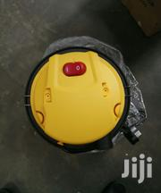 Brand New 50l Vacuum Cleaner. | Home Appliances for sale in Nairobi, Westlands