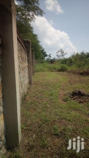 Riat/Ukweli Plot 0.03ha | Land & Plots For Sale for sale in Kisumu, Market Milimani