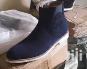 Men Casual/Official Chelsea Boots | Shoes for sale in Nairobi, Nairobi Central