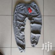 Unisex Cotton Sweatpants | Clothing for sale in Nairobi, Nairobi Central