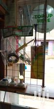Phones and Electricals Shop for Sale | Commercial Property For Sale for sale in Ngong, Kajiado, Kenya