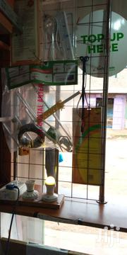 Phones and Electricals Shop for Sale   Commercial Property For Sale for sale in Kajiado, Ngong