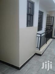 2 Bedroom For Rent | Houses & Apartments For Rent for sale in Kiambu, Ndenderu