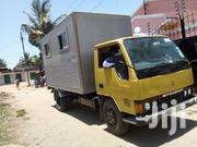 Light Transport Available | Logistics Services for sale in Mombasa, Bamburi