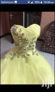 Wedding Party Gowns | Clothing for sale in Mombasa, Shimanzi/Ganjoni