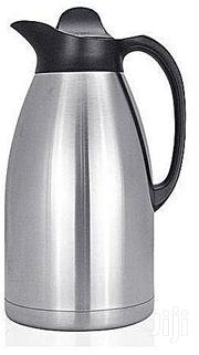 3l Unbreakable Vaccum Flask | Kitchen & Dining for sale in Nairobi, Nairobi Central