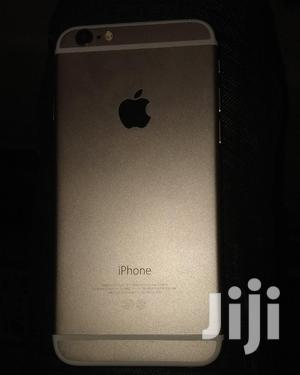 Apple iPhone 7 16 GB Gold