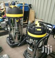 Brand New Imported 40l Carpet Cleaner. | Manufacturing Equipment for sale in Nairobi, Embakasi