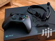Xbox One 500gb Machine On Sale | Video Game Consoles for sale in Nairobi, Nairobi Central