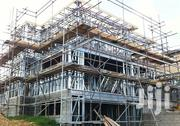 Scaffolding Frame For Hire | Building & Trades Services for sale in Nairobi, Utalii
