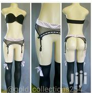 Quality Silk Lingerie Size 12/14 | Clothing for sale in Nairobi, Nairobi Central