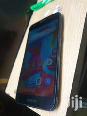 Samsung Galaxy A2 Core 8 GB Black   Mobile Phones for sale in Nairobi, Nairobi Central