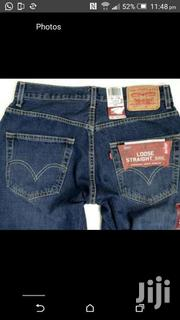 Original Levi Strauss Jeans | Clothing for sale in Nairobi, Nairobi Central