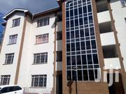 Pocket Friendly 3 Bedrooms (Master En-Suite) to Let | Houses & Apartments For Rent for sale in Nairobi, Kilimani
