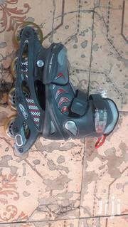 Junior Skates | Sports Equipment for sale in Nairobi, Nairobi Central