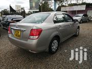 Toyota Corolla 2012 Beige | Cars for sale in Nairobi, Nairobi Central