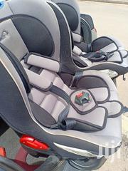 Baby Car Seats | Children's Gear & Safety for sale in Nairobi, Embakasi