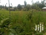 Plot for Sale | Land & Plots For Sale for sale in Kiambu, Kikuyu