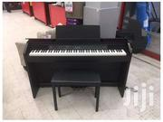 New Digital Piano Casio PX-860 | Musical Instruments for sale in Nairobi, Parklands/Highridge