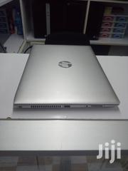 Laptop HP ProBook 430 G5 8GB Intel Core i5 HDD 500GB | Laptops & Computers for sale in Nairobi, Nairobi Central