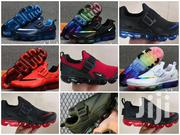 Nike Vapourmax Sneakers | Shoes for sale in Nairobi, Lavington