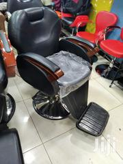 Executive Barberchair | Salon Equipment for sale in Nairobi, Nairobi Central