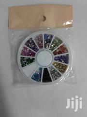 Wheel Glitters Round | Tools & Accessories for sale in Nairobi, Nairobi Central