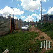 Plot Witeithie Juja-murram | Land & Plots For Sale for sale in Kiambu, Township C
